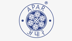 Apar Industries Ltd.